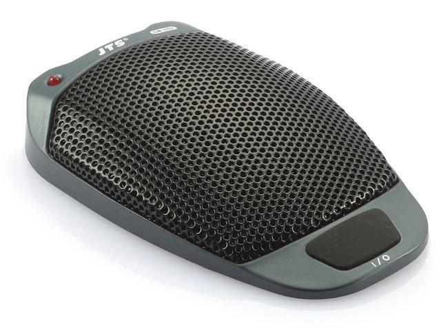CM-601