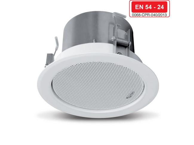 CSP 406 T/EN