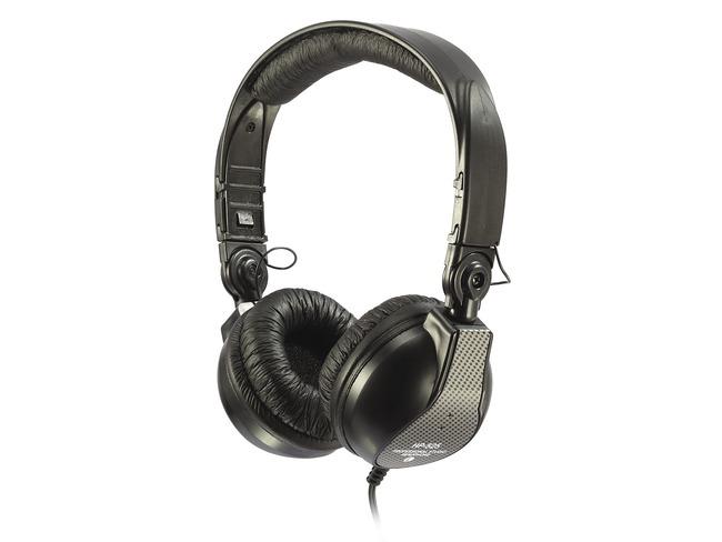 HP-525 Black