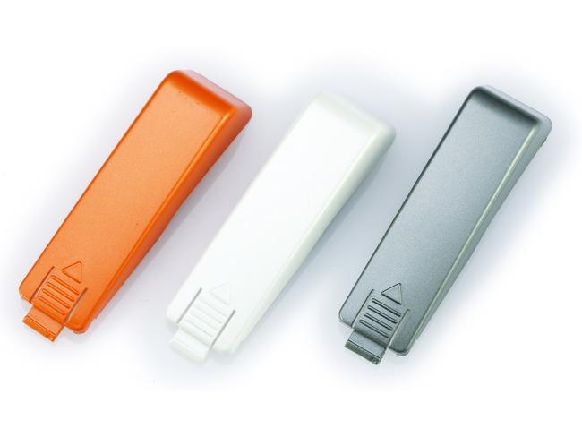 UR-816D/UT-16GT+508GT+16GT-CLIP+6.3GT Plug