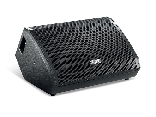 Ventis 112MA Active Stage Monitor