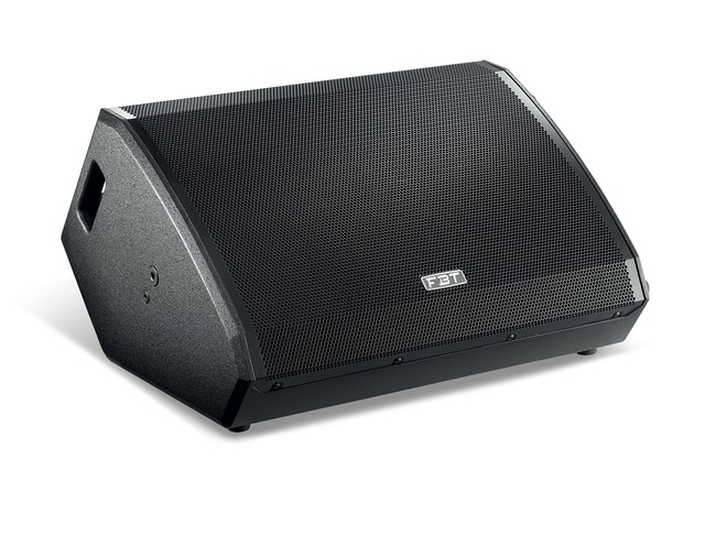 Ventis 115MA Active Stage Monitor