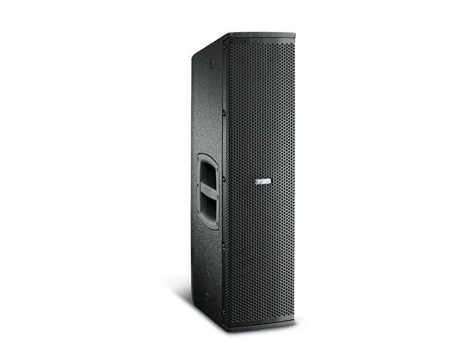 Vertus CLA 206A Active Speaker